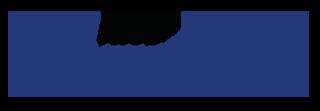 Società di servizi di Confindustria Bari BAT